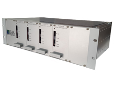 RMS-1 Rack Mount System